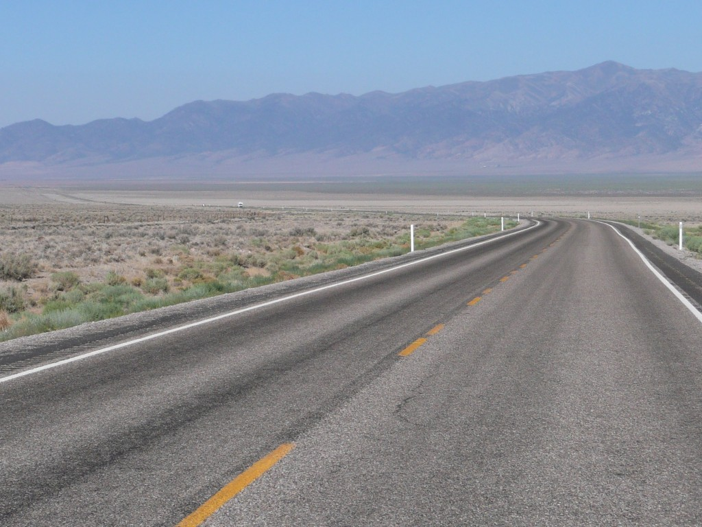 U.S. BLM seeking comments on Tungsten Mountain project in Nevada by Ormat