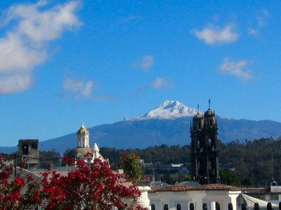 New Risk Mitigation Mechanism in Mexico to foster 300 MW of Geothermal