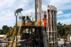 Dominica_drilling_rig_ISOR_small