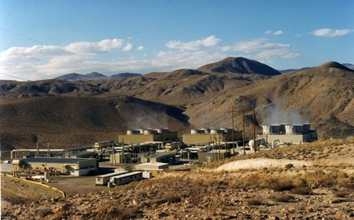 NavyI_geothermal_plant
