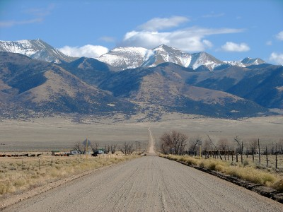 Local town in Colorado exploring geothermal development options