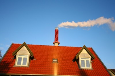 Denmark, all the heat supply covered by renewable energy