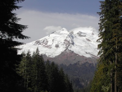 Geothermal test drilling to be conducted on two sites in the State of Washington, U.S.
