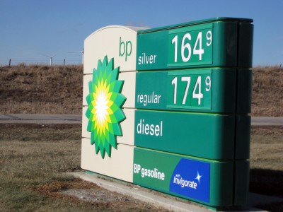 BP scanning for renewables deals for life beyond oil – why not go for geothermal?