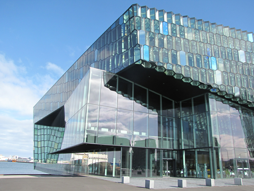 Iceland Geothermal Conference announces new speakers