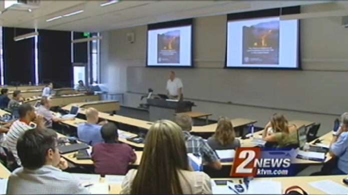 NationalGeothermalAcademy_UNR2012