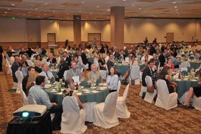 Speakers announced for National Geothermal Summit, Aug. 7-8, 2012