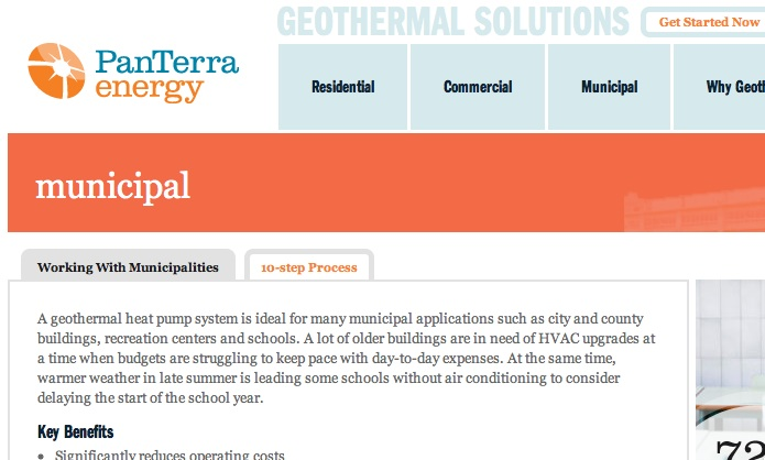 PanTerraEnergy_Colorado_website
