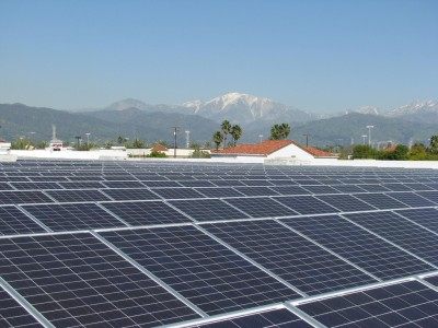 California neglects geothermal opportunities by favoring solar power