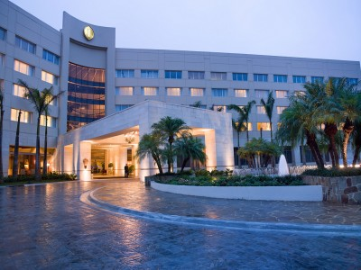 GEOLAC Geothermal Congress, Costa Rica, July 16-17, 2014