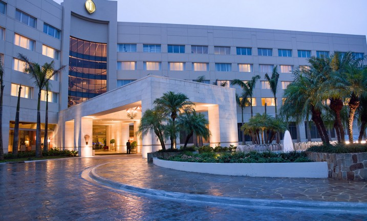 InterContinental_SanJose_CostaRica
