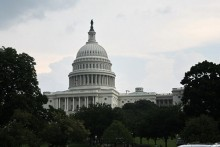 USCapitol_Washington