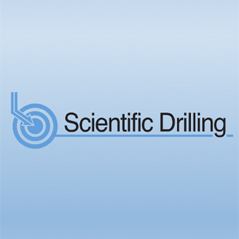 Scientific Drilling