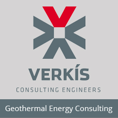 Verkis Consulting Engineers
