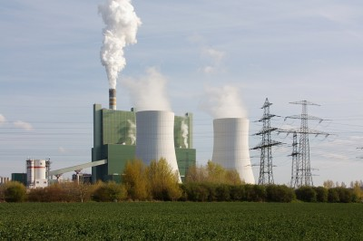 German utility E.ON to focus on renewables