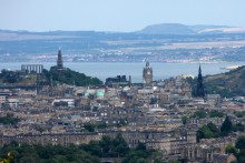 Edinburgh_Scotland_UK