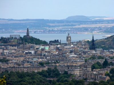 Scottish Government sets aside $6.6 million for district heating