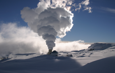 Chile sets geothermal on legislative agenda – for the end of 2015