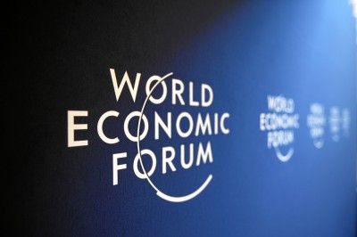 WEF Green Investment Report on ways to unlock finance for green growth