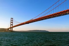 GoldenGateBridge_SanFrancisco