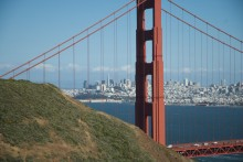 GoldenGateBridge_view_SanFrancisco