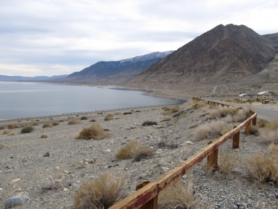 Ormat secures a 20 year PPA for 16 MW Wild Rose project in Nevada