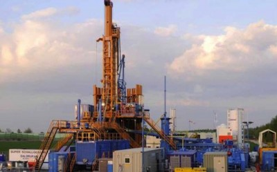 Icelandic ISOR chosen for borehole logging in the Netherlands