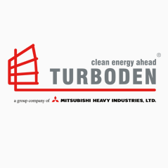 Turboden - Clean Energy Ahead
