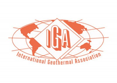 Voting for new Board of IGA closing July 5, 2013
