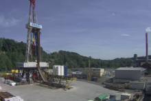 DrillingRig_StGallen_Switzerland