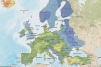 Geolec_GIS_Europe_resourceMap