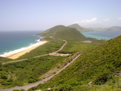 St. Kitts plans geothermal feasibility study
