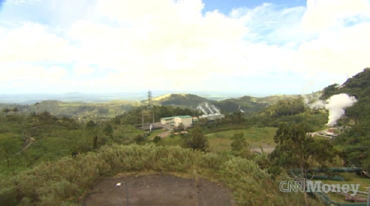 PSALM reports interest of 6 firms for Unified Leyte Plant contracts