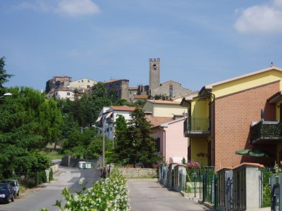 Alterra Power enters JV for Italian geothermal projects