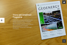 ThinkGeoMagazine_Website
