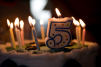 5years_thinkgeoenergy