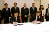 OrkaEnergy_agreement_Dec2013