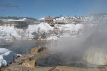 PagosaHotSprings_Colorado