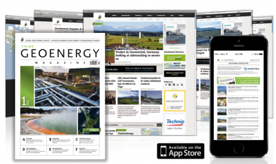 The ThinkGeoEnergy Top 10 most read news of 2014