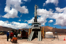Puchuldiza_drillingrig_Chile_GeoGlobal