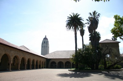 Secure early bird rates for Stanford Geothermal Workshop before year end