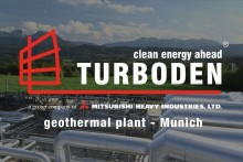 Turboden_screenshot_video_geo