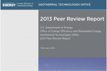 DOE_GTO_PeerReview2014_Summary copy