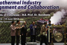 Indonesia_IIGCE_event2014