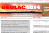 GEOLAC_conference_website