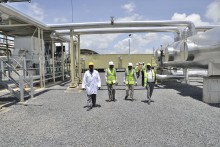 KenGen_OLK02-3_visit_March2014