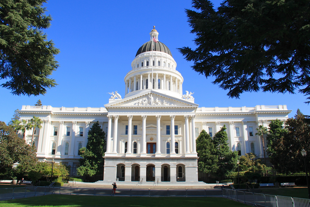 California Energy Commission awards $10m in grants to geothermal, lithium recovery projects
