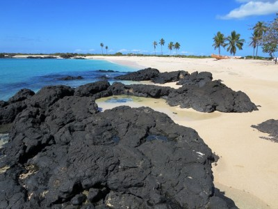UNDP, NZ to support geothermal surface exploration on Comoros Islands