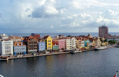 Curaçao ambition for EGS project seen as little realistic