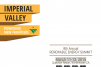 Imperial Valley Event Website
